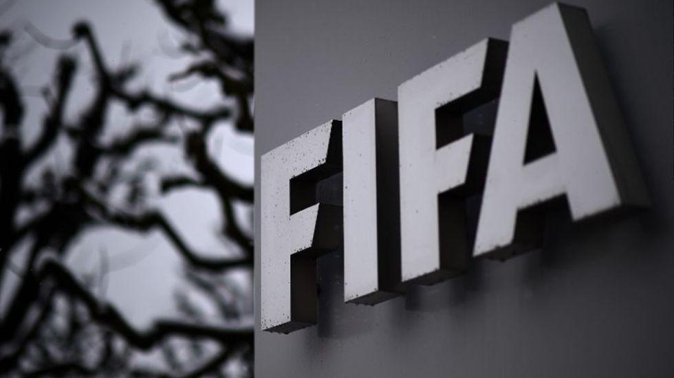 La FIFA tomará acciones contra retransmisiones ilegales - Foto de Internet