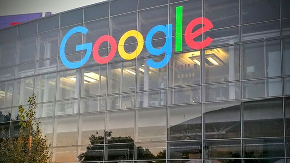 Google, Apple y Amazon, las marcas más valiosas del mundo - Foto de Internet