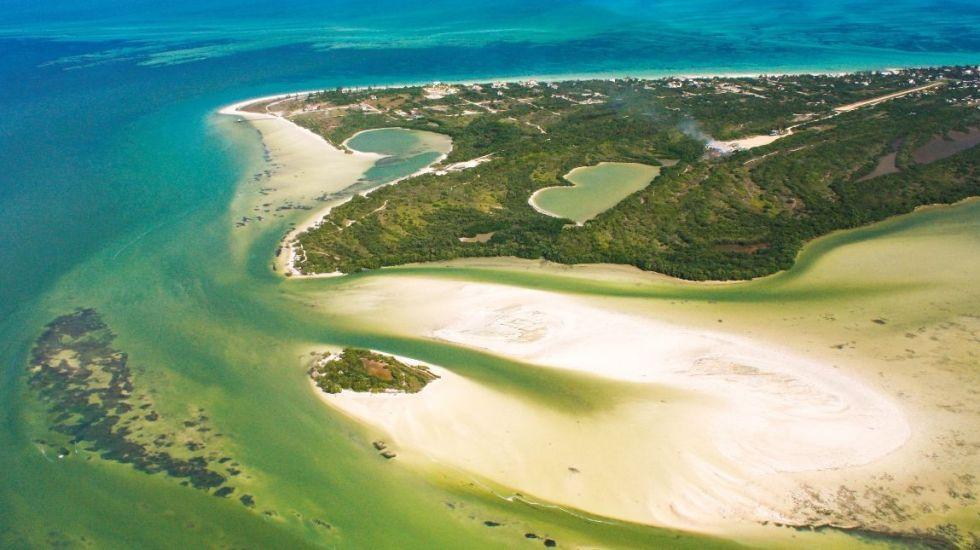 Foto de Holbox Island