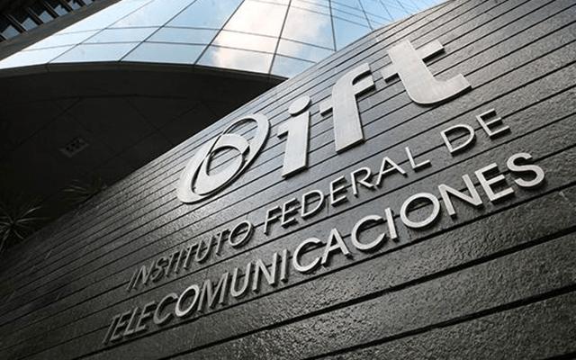 Ifetel interpondrá controversia constitucional por recorte presupuestal - Foto de Archivo