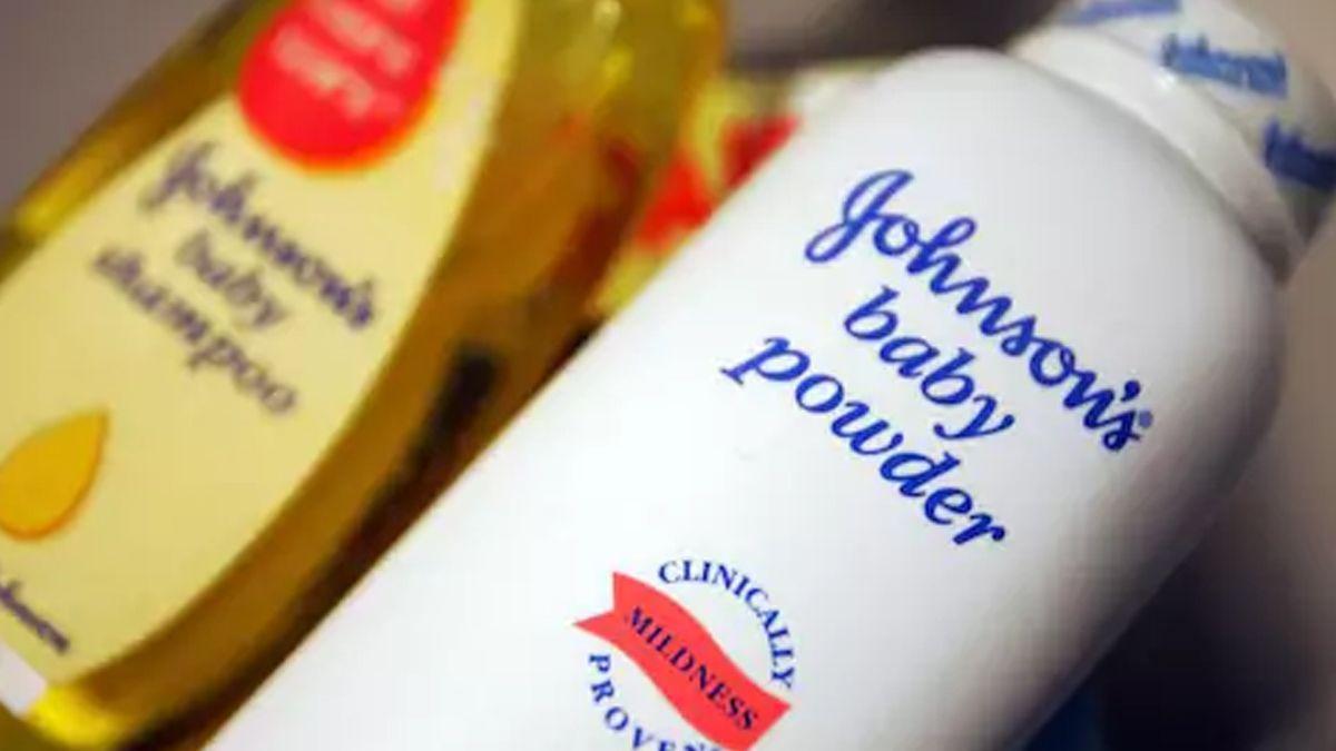 Johnson & Johnson, condenada por 22 casos de cáncer de ovarios