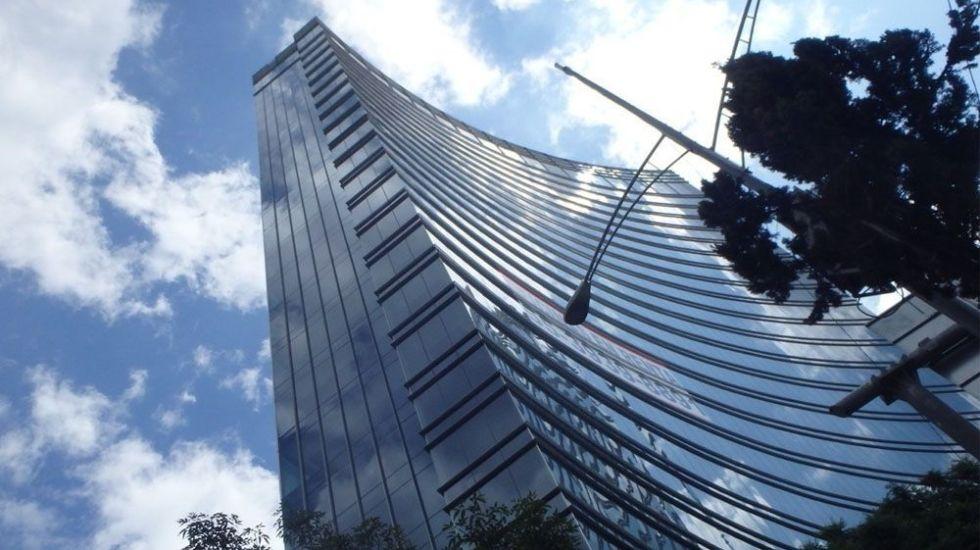 PGR rentará edificio de 12 mdp al mes - Foto de internet