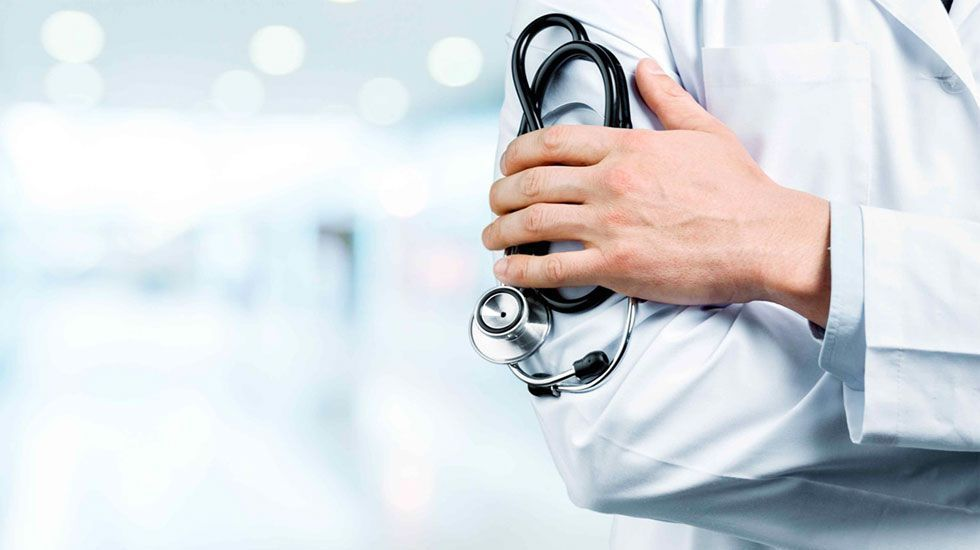 SAT inspeccionará a médicos y dentistas - Foto de Mercadotecnia Total