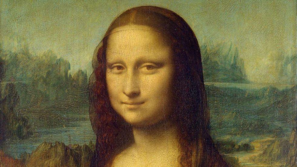 Ciencia revela significado de la enigmática sonrisa de Mona Lisa - Foto: Internet.