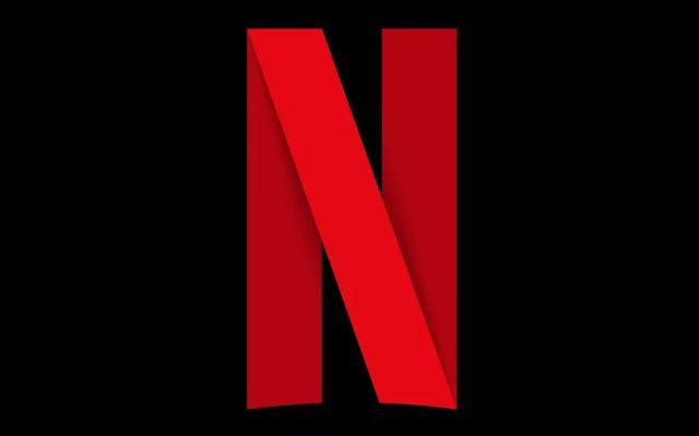 Netflix prueba método para saltar comisión que da a Apple en App Store - Foto de The Verge