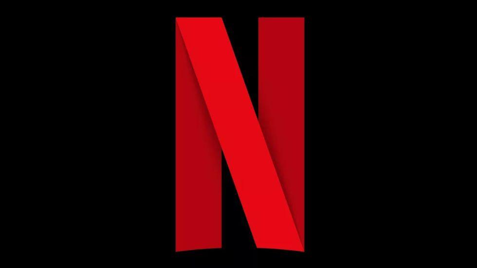 Cómo ver la misma película de Netflix que otra persona a distancia - Foto de The Verge