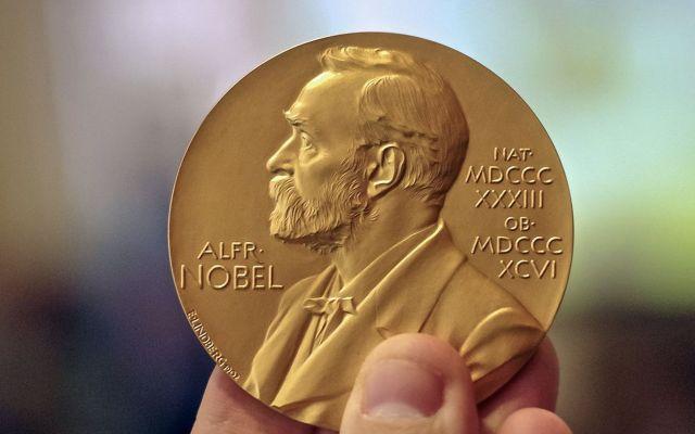 Entregarán premio alternativo al Nobel de Literatura - Foto de internet