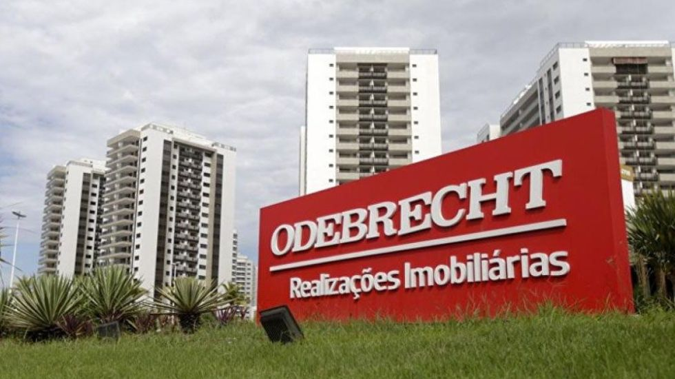PGR evade informar sobre caso Odebrecht - Foto de internet