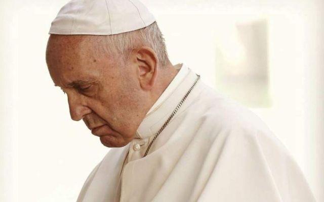 Renuncian obispos de Chile tras escándalo de abusos sexuales - Foto de Internet