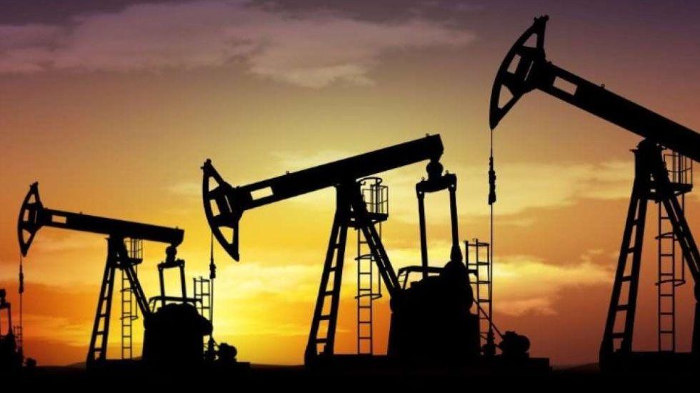 Suben precios de petróleo ante caída de reservas en EE.UU. - Foto de internet