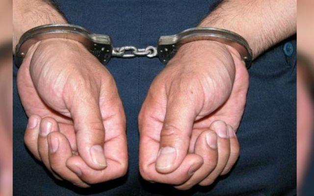 Vinculan a proceso a policía de SSP CDMX acusado de violar a compañera - Foto de archivo