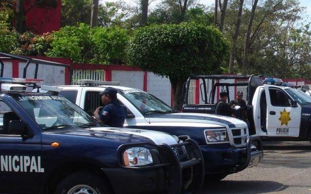 A proceso 10 policías que impidieron detención de secuestrador - Foto de internet