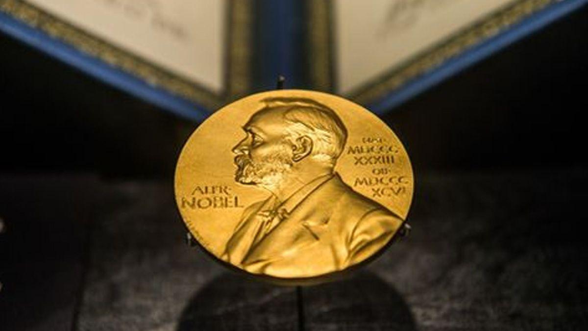 Suspenderían el Nobel de Literatura por escándalo sexual