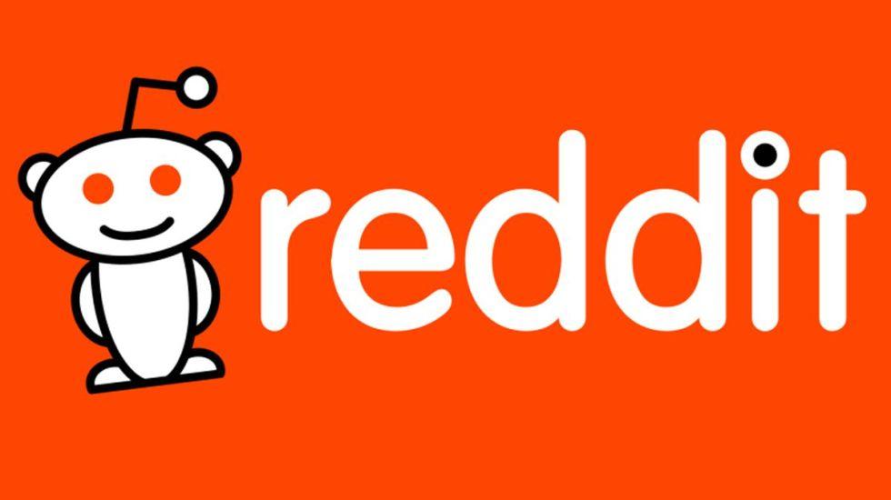 Reddit realiza su primer rediseño en más de 10 años - Foto de Internet