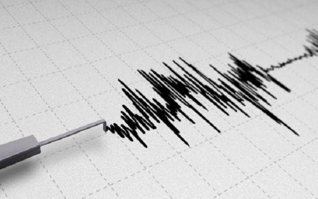Al menos 32 sismos en las últimas 12 horas en México - sismos