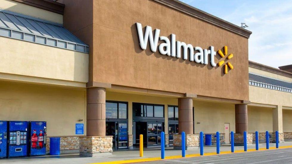 Walmart vende 80 por ciento de sus operaciones en Brasil - Foto de Insurance Journal
