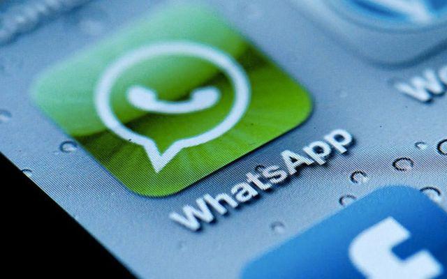 Cómo recuperar conversaciones eliminadas de WhatsApp - Foto de Mashable