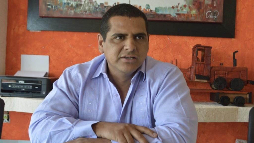 Investigan a alcalde chiapaneco por violencia intrafamiliar - Foto de Internet