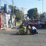 Foto de Meganoticias Veracruz