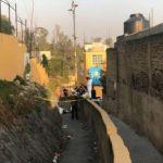 Matan a balazos a joven en la Gustavo A. Madero