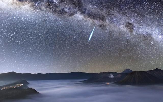 Asteroide pasará cerca de la Tierra este martes