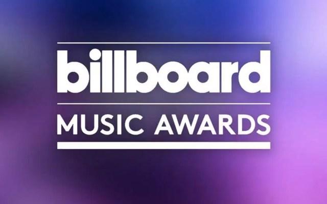 Ed Sheeran y Kendrick Lamar, máximos ganadores en los Billboard - Foto de Internet