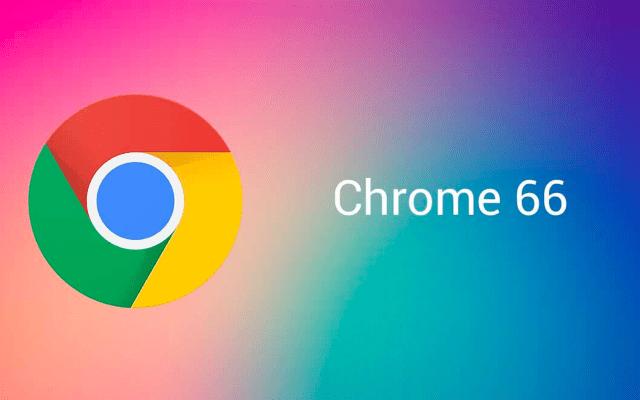 Google Chrome silenciará a las páginas molestas para el usuario