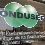 La Condusef alerta de fraude por mensajes de texto