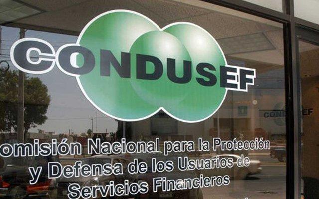 Condusef alerta por estafadores que ofrecen créditos a nombre del BID - condusef fraude revista