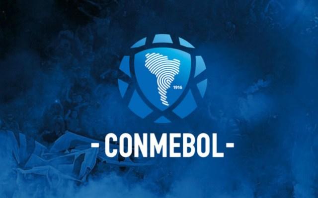 Conmebol suspende la doble fecha en marzo de sus eliminatorias para Qatar 2022 - Conmebol