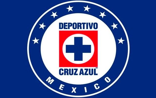 Cruz Azul amplía lista de transferibles