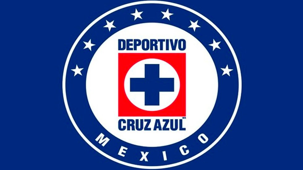 Revelan las próximas camisetas del Cruz Azul