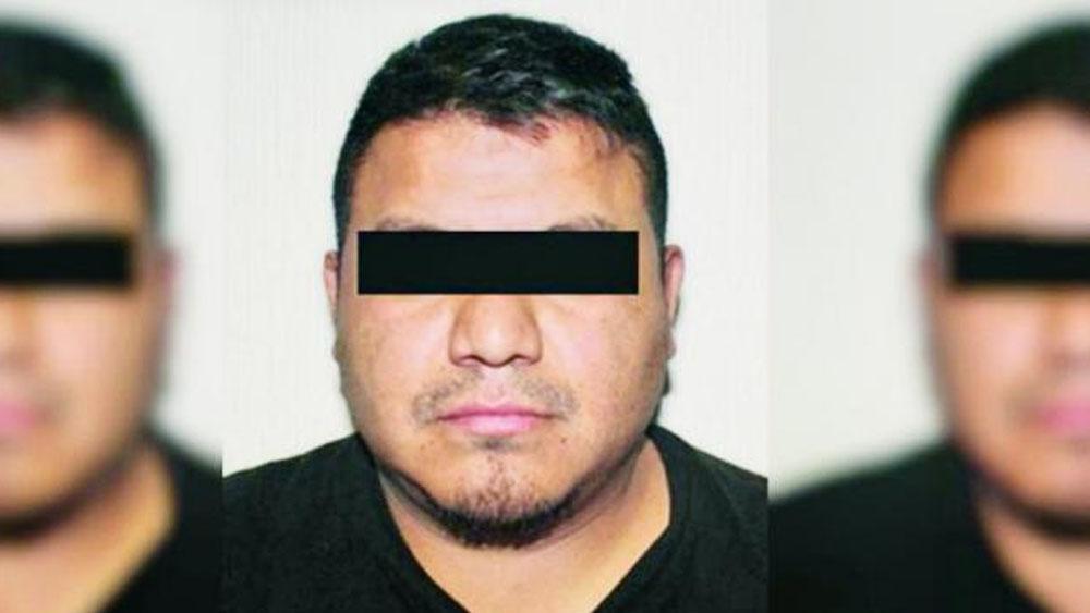 Asesinan a presunto extorsionador en su BMW