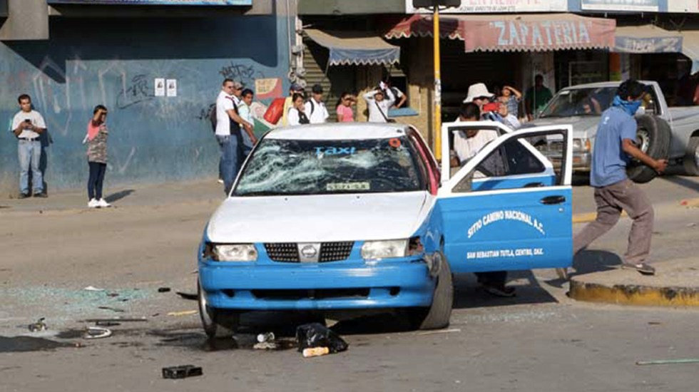 Foto de El Imparcial