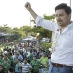Foto de El Constituyente