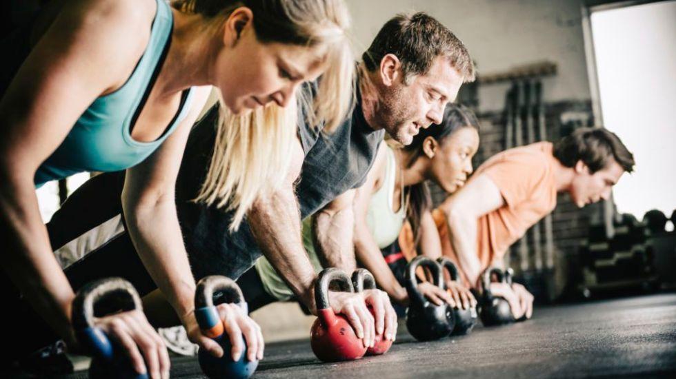 Gadget trends: lo más novedoso para llevar un estilo de vida fit y saludable