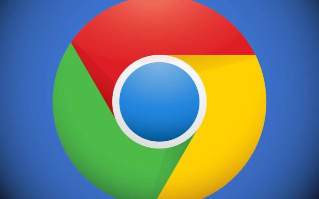 Alertan por malware contenido en extensión de Google Chrome - Foto de internet