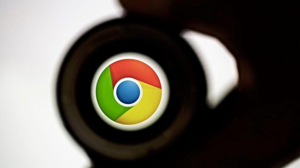 Google suspende temporalmente su política de reproducción automática - Foto de Internet