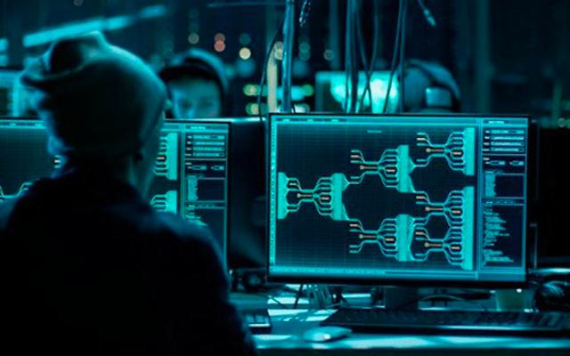 Así fue el hackeo a bancos a través de SPEI - Foto de internet