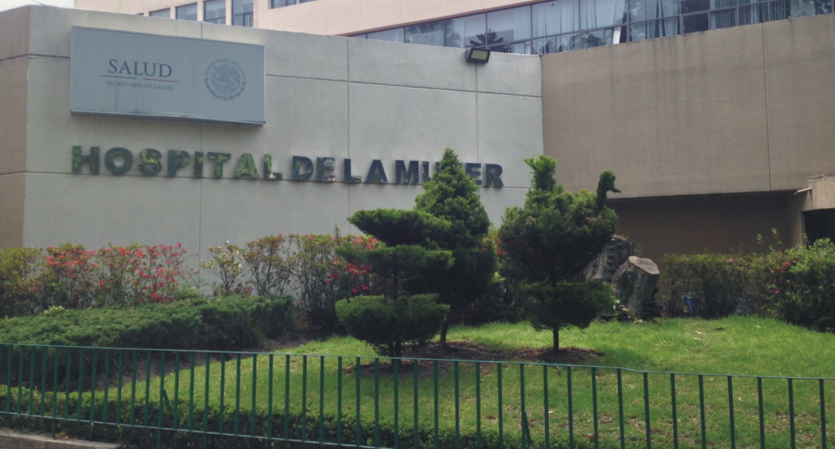 https://i0.wp.com/lopezdoriga.com/wp-content/uploads/2018/05/hospital-de-la-mujer.jpg