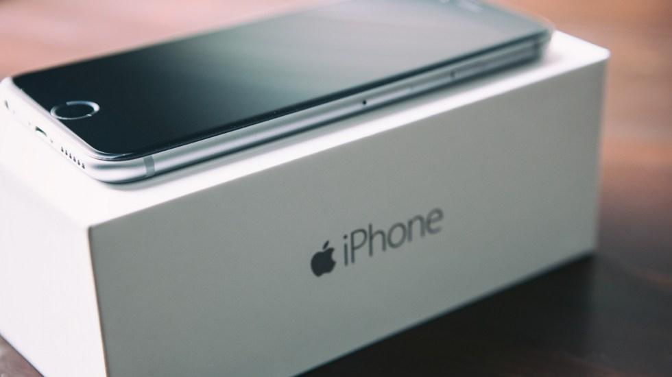Apple incorporará 70 nuevos emojis para sistema iOS 12.1 - Foto de Apple