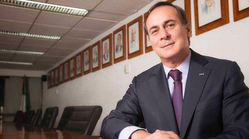 Personal de AMLO se unirá a equipo renegociador del TLCAN: CCE - Foto de Enfoque Noticias