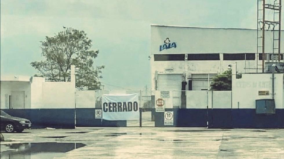 Gobierno de Tamaulipas llama a empresas a denunciar extorsión - Foto de @HI_REYNOSA