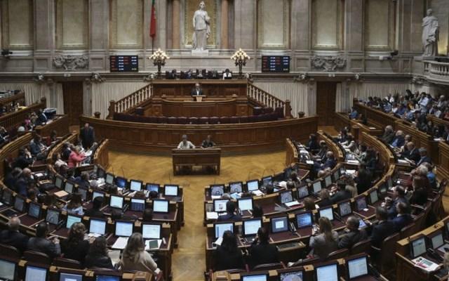 Portugal rechaza legalizar el aborto y la eutanasia - Foto de Antonio Cotrim/Lusa