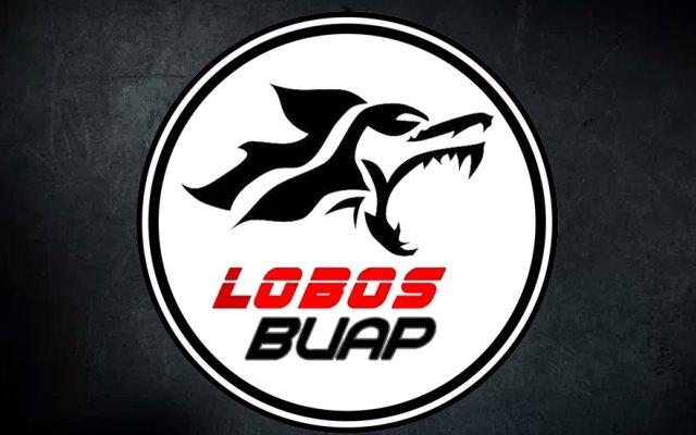 Este viernes vence plazo de pago para Lobos BUAP