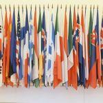 Colombia se integra a la OCDE