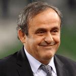 Justicia suiza exonera a Platini de cargos; buscará volver al futbol