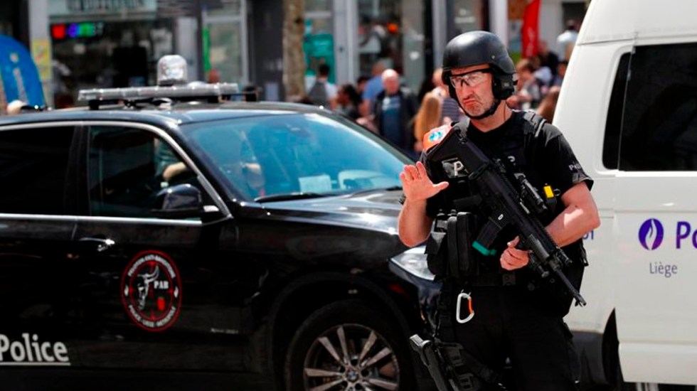 Foto de Reuters