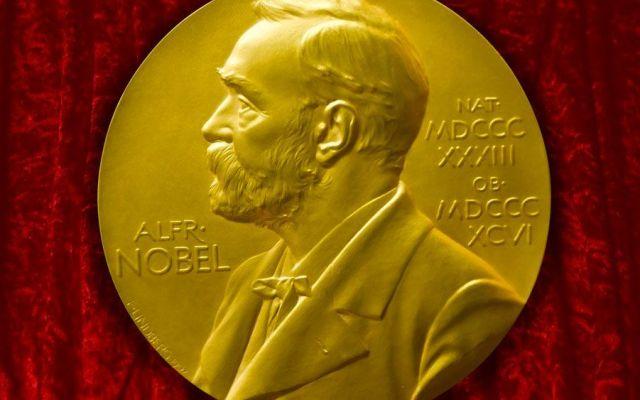 Cancelan Nobel de Literatura por escándalos sexuales