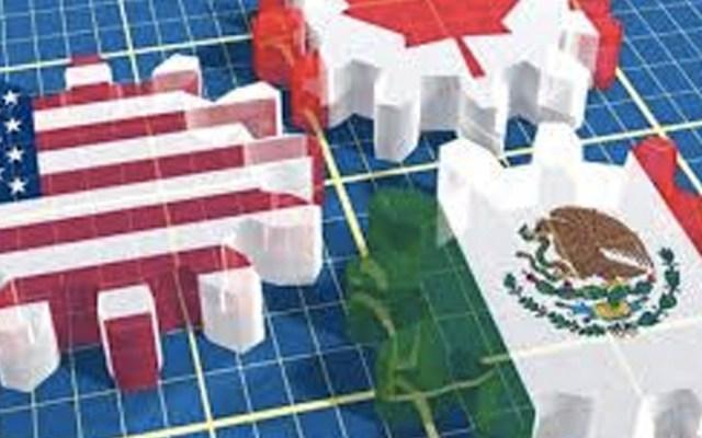 México no cambiará en renegociación del TLC: negociador - Foto de Internet